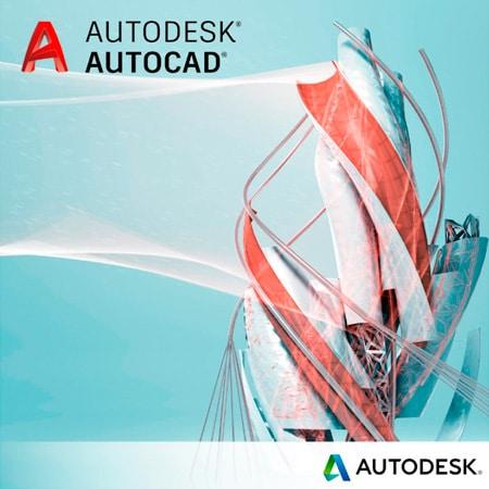 Autodesk AutoCAD Mobile App Premium CLOUD