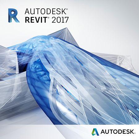 829I1 Autodesk Revit 2017