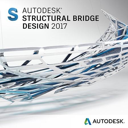 954I1 Autodesk Structural Bridge Design 2017