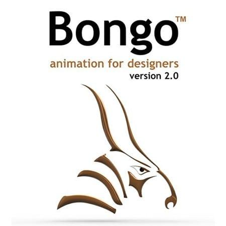 Bongo 2 (estudiante)