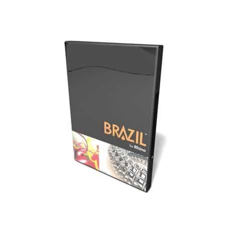 Brazil (estudiante)