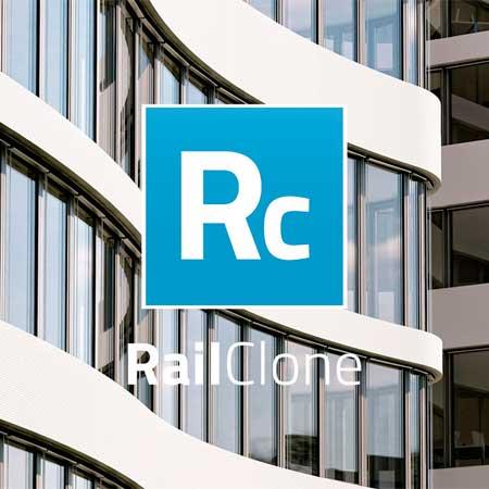 RailClone-Pro-2.7