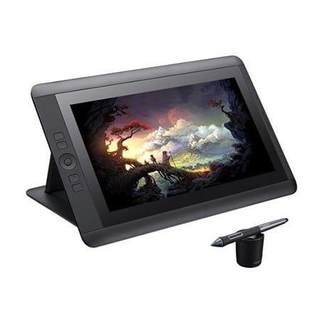 Tablet Wacom Cintiq 13HD