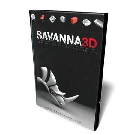 Visual Tips con Savanna3D (estudiante)