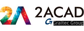 2aCAD Distribuidor Platinum de Autodesk