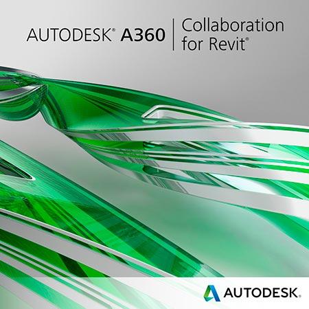 995G1 Autodesk A360 Collaboration for Revit