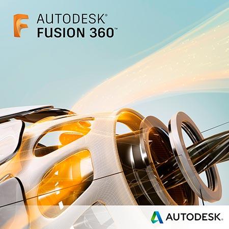A71G1 Autodesk Fusion 360