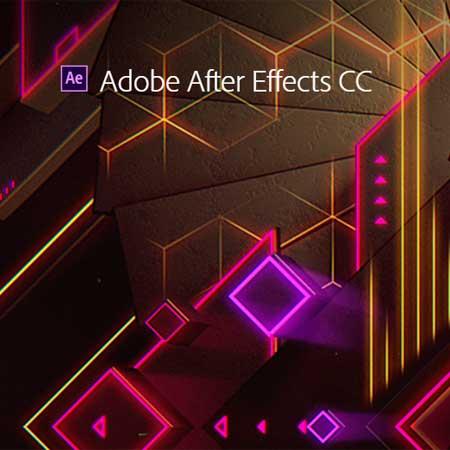 After Effects CC de Adobe