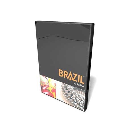 Brazil comercial Monopuesto