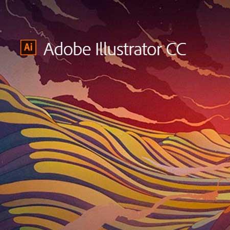 Illustrator CC de Adobe