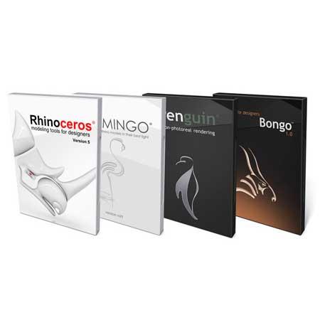 Paquete-Rhino-Flamingo-Penguin-Bongo-Monopuesto