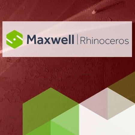 Maxwell Rhino