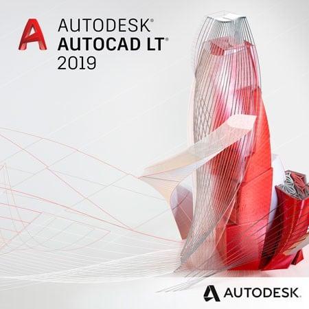 Autocad Software for sale   eBay