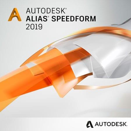 Autodesk Building Design Suite Ultimate 2019 Mejor Precio