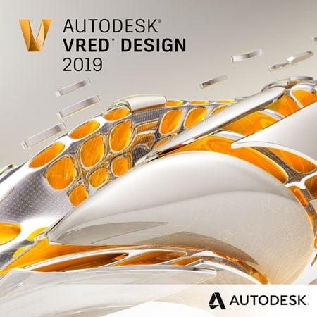 Vred Design 2019